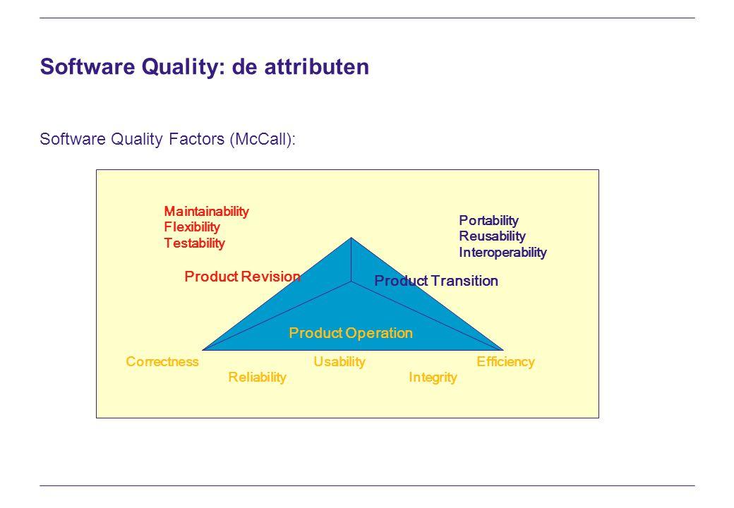 Value Adjustment In de tweede stap wordt de functie punt waarde aangepast voor de omgeving waarin het systeem zal gaan opereren.