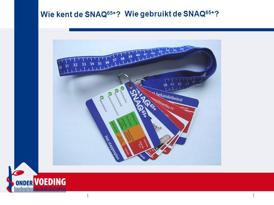 Wie kijkt er wel eens op www.stuurgroepondervoeding.nl?
