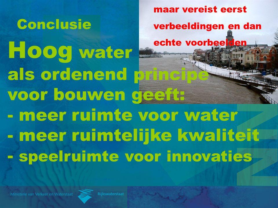 Gelders Landschap RWS DON Gemeente Neerijnen Provincie Gelderland WaterschapRivierenland Kasteel Waardenburg Kasteel Neerijnen Gemeente Zaltbommel Rui