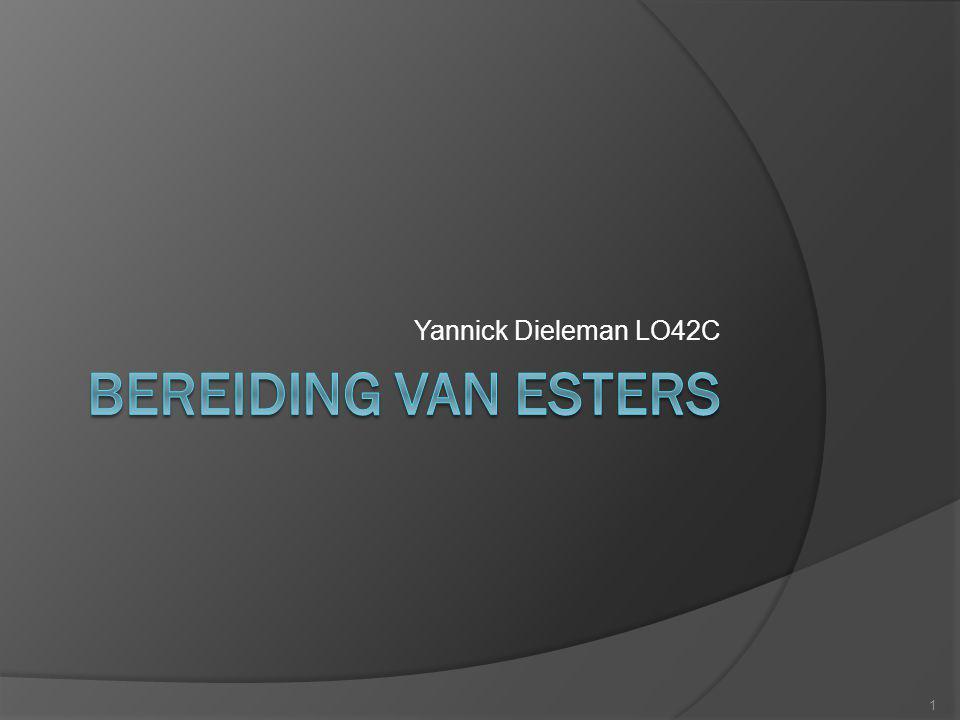 Yannick Dieleman LO42C 1