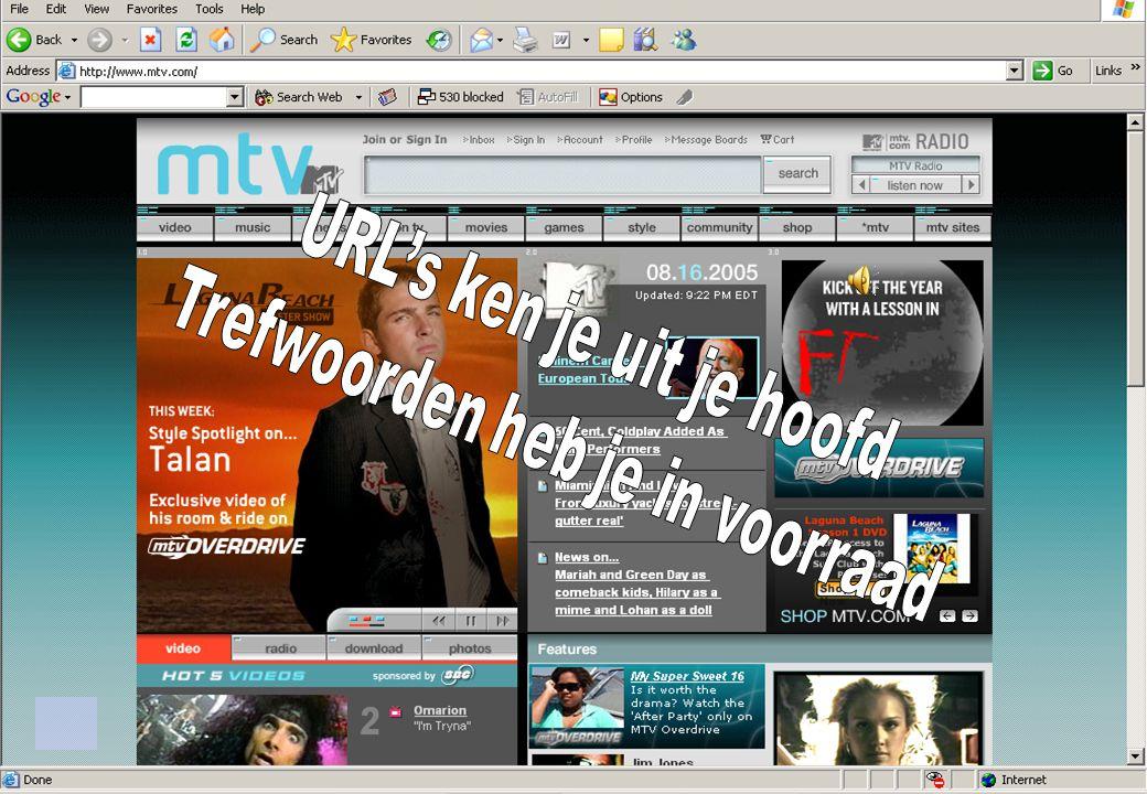 12 MSN is on 24/7: Meer dan 150 contacten 6 miljoen NL gebruikers 10 simultane gesprekken