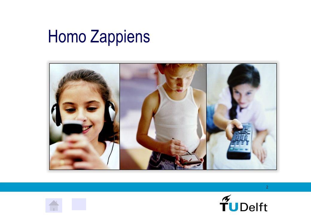 1 Het Leren in netwerken Van analoog naar digitaal leren Wim VeenRechtenOnline 14.10.05
