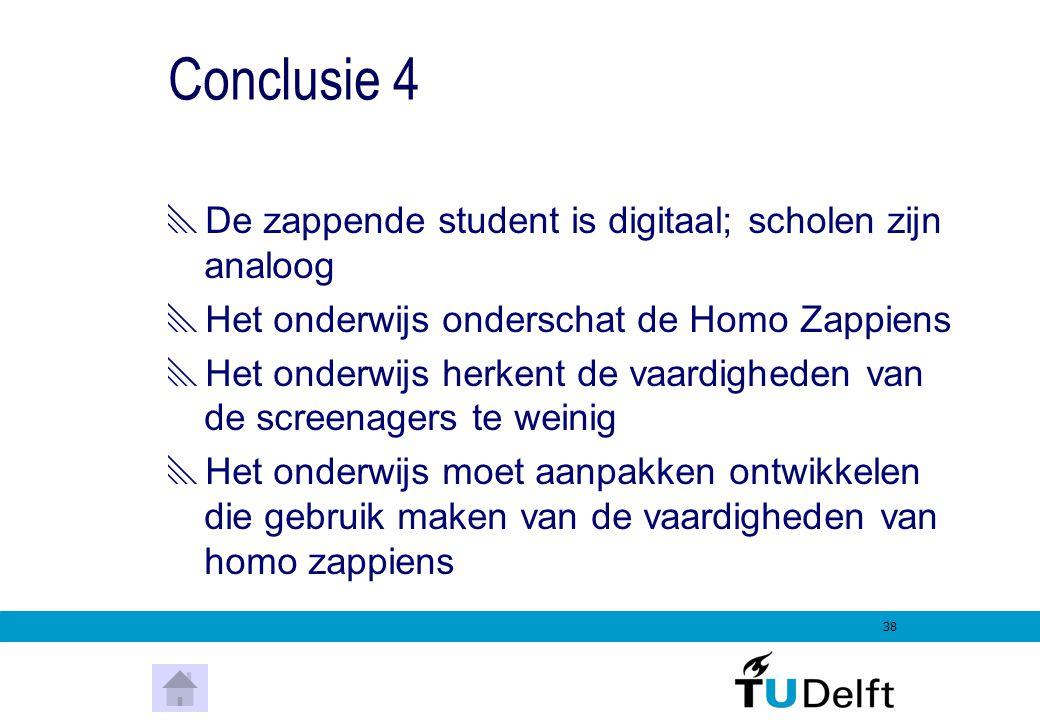 37 Conclusie 3 ….