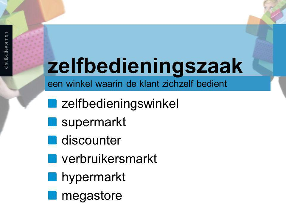warenhuis traditioneel variety store cataloguswinkel hypermarkt distributievormen is een winkel met een breed assortiment van verschillende, niet noodzakelijk samenhangende artikelgroepen die in afzonderlijke afdelingen worden verkocht.