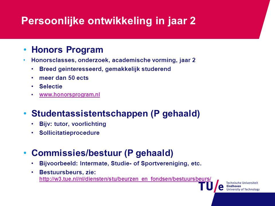 Trainingen/advies STU Heroriëntatie op de studie/twijfel: studiekeuzetraject Studie en studeergedrag studievaardigheden effectief studeren etc.