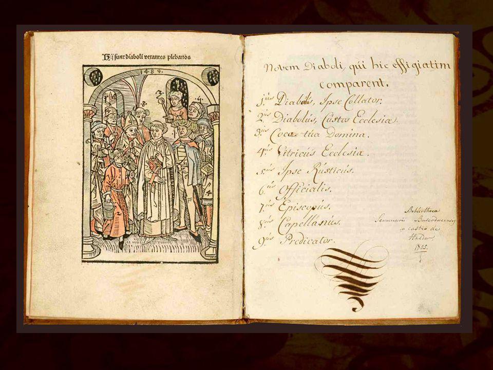 Adriaan wordt licentiaat in de theologie in 1490 en doctor in 1491.