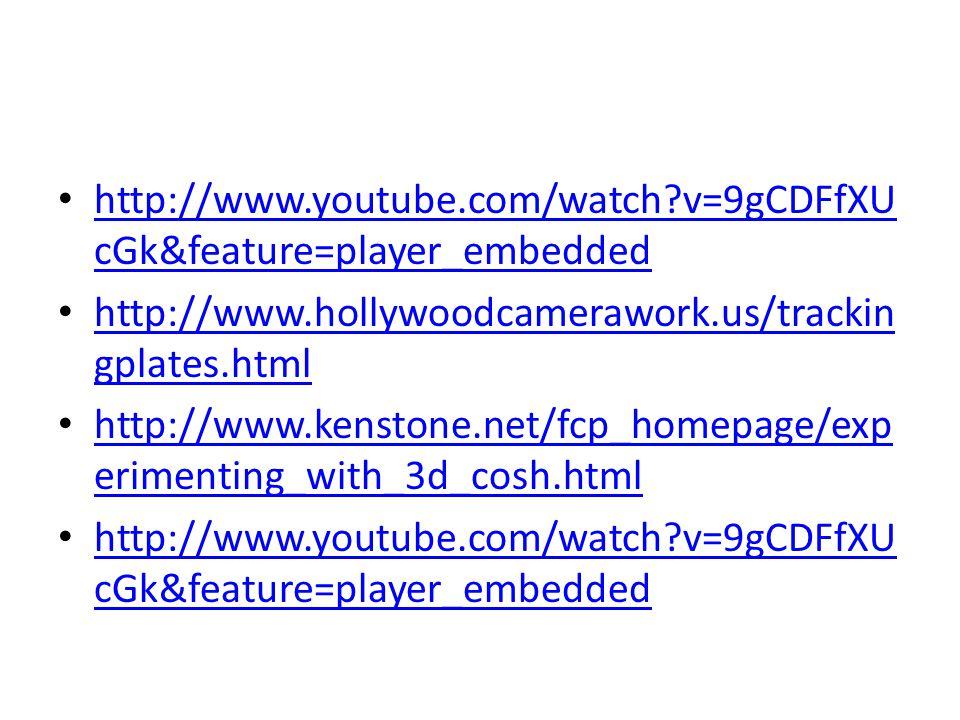 duits http://www.youtube.com/watch?v=cJIB5dBc6 9c&feature=related http://www.youtube.com/watch?v=cJIB5dBc6 9c&feature=related