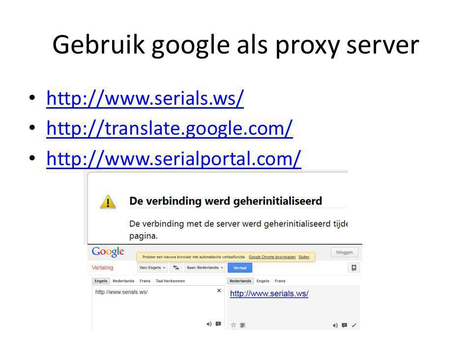 Download wikipedia op je PC Dump een database (pages articles) http://dumps.wikimedia.org/mirrors.html http://dumps.wikimedia.org/mirrors.html Importeer met wikitaxi importer en open taxi database met wikitaxi http://www.wikitaxi.org/ Afbeeldingen kunnen niet meer gedownload worden van wikipedia zelf http://code.google.com/p/bzreader/