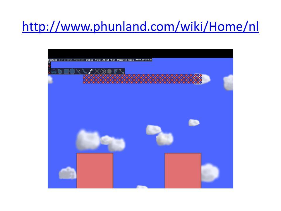 http://www.phunland.com/wiki/Home/nl
