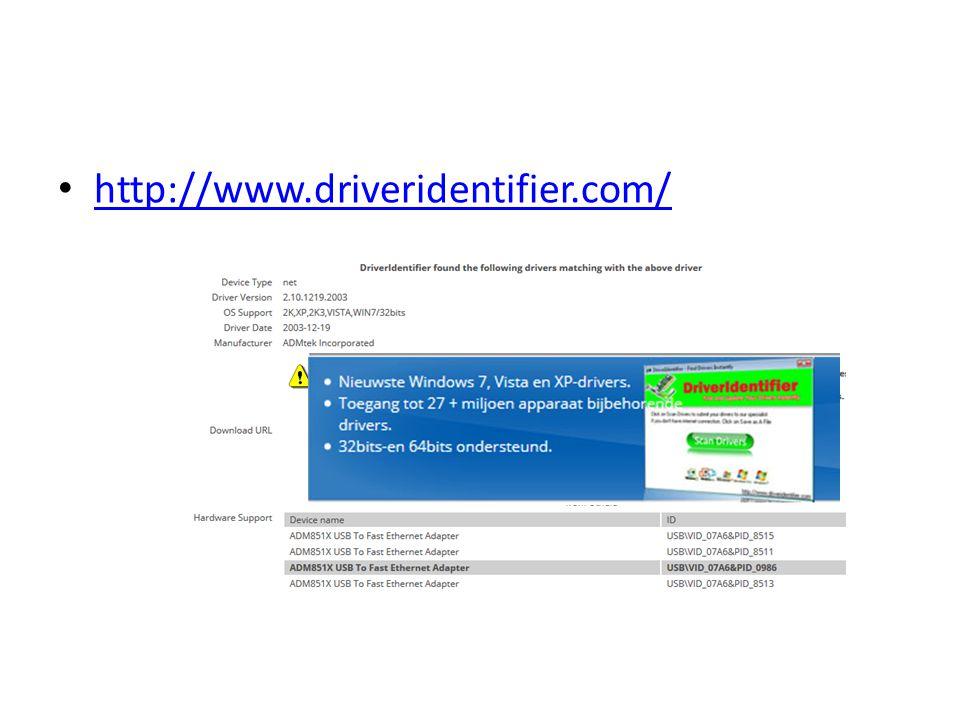 http://www.driveridentifier.com/