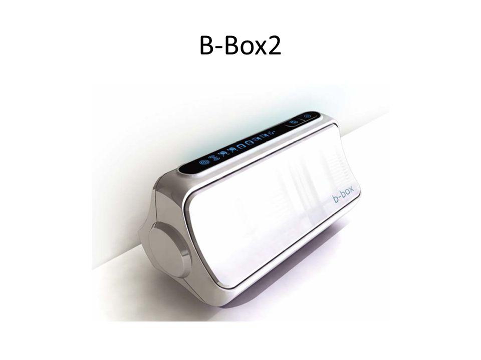 B-Box2