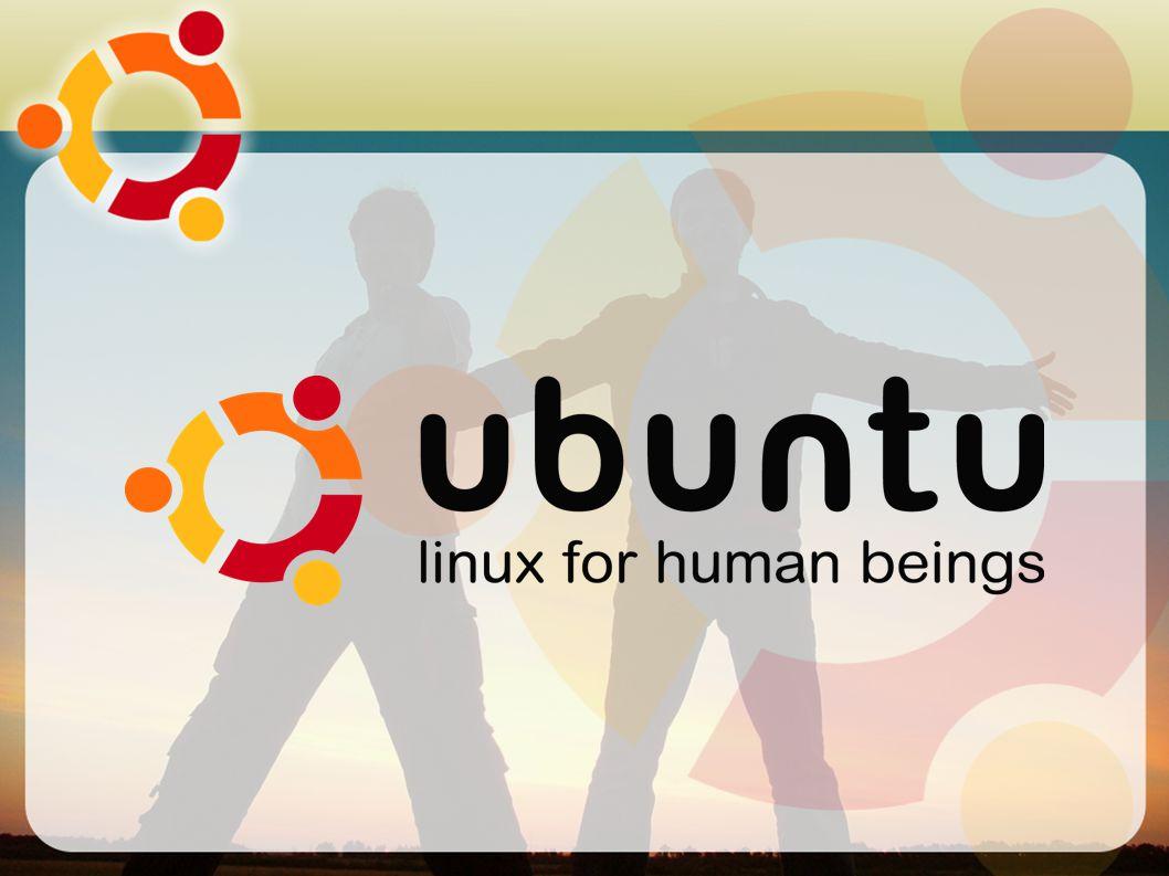 Afgeleide versies Van de Ubuntu versie (met de Gnome desktop) zijn drie officiële versies afgeleid: *Kubuntu, Ubuntu met de KDE desktop.