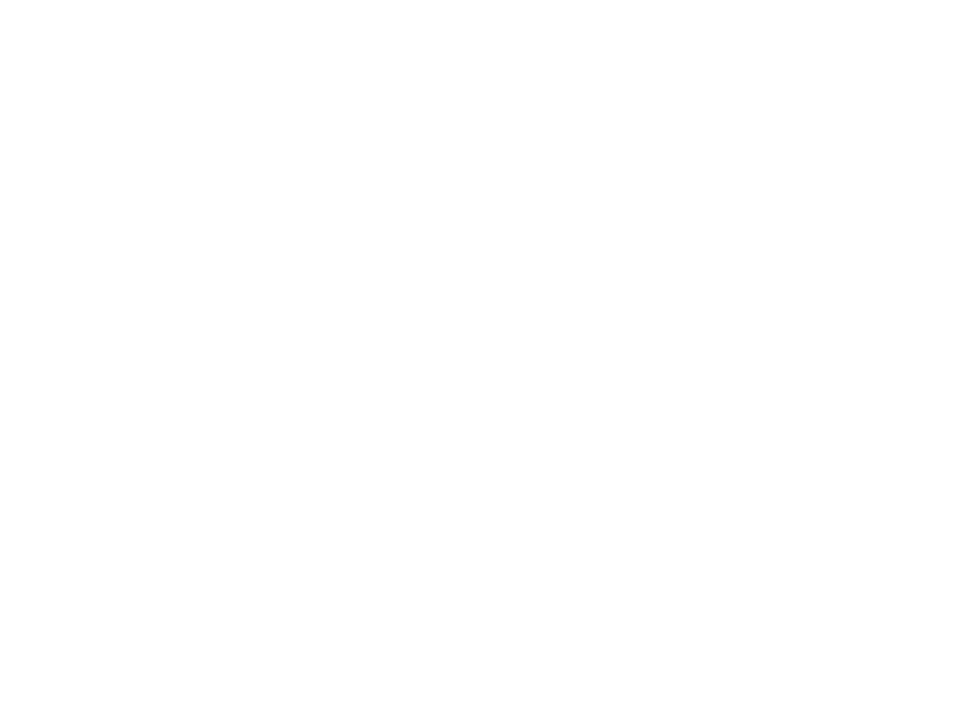 Bedenkingen(4) -Stap 4 : tijd voor gesprek (+/- 20 min) o elke groep zit rond eigen flap o accent op actief luisteren naar elkaar, ruimte maken voor verschillende standpunten o bedoeling om door consensus drie pluspunten en drie werkpunten te selecteren o opletten dat men niet begint met plus/werkpunten te selecteren; eerst het open verkennend gesprek, naar het einde toe in alle groepen even de opdracht van 3 plus/werk in de aandacht brengen o indien voldoende tijd kan men elkaars flappen laten lezen Stap 5: elke groep rapporteert plus/werkpunten o de dubbels turven o tijd voor korte bespreking/concretiseren /veel aandacht voor pluspunten/ hoe wordt dit ervaren?/bevestigen / niet te snel naar werkpunten.