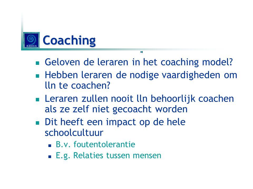 Change Management for School Improvement Comenius Cursus BV-2006-002 Praag 18 – 24 februari 2006