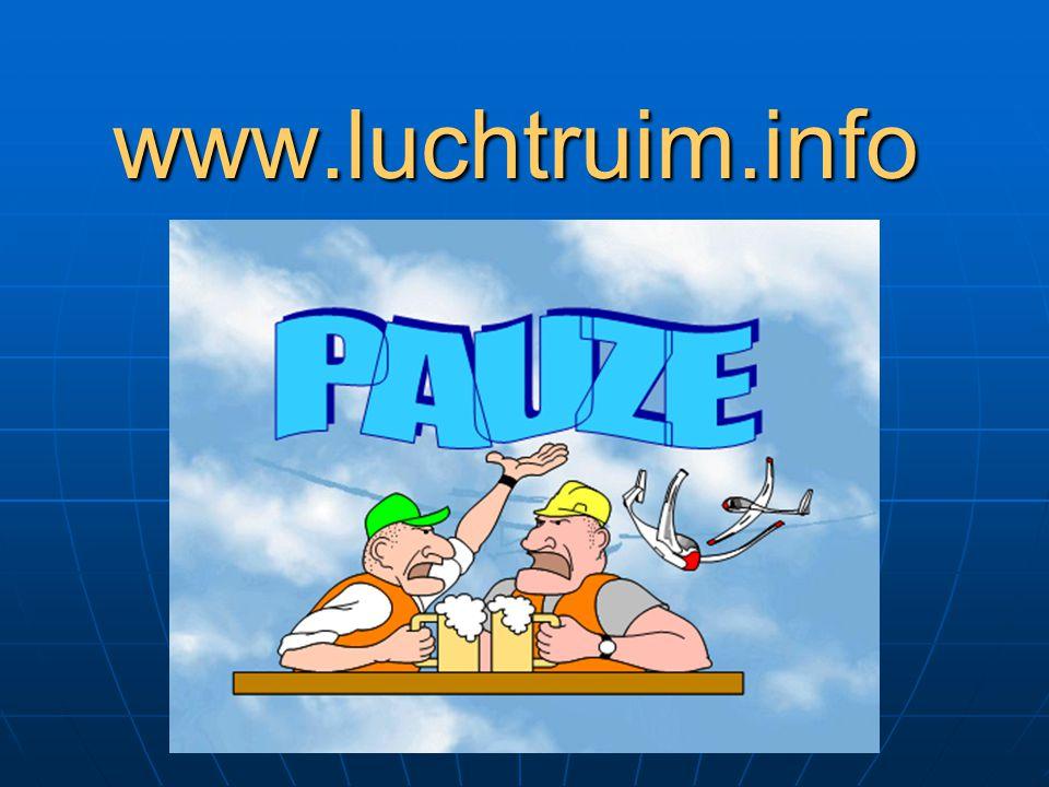 www.luchtruim.info