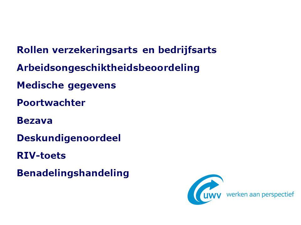 24 uwv.nl 0900 - 9295