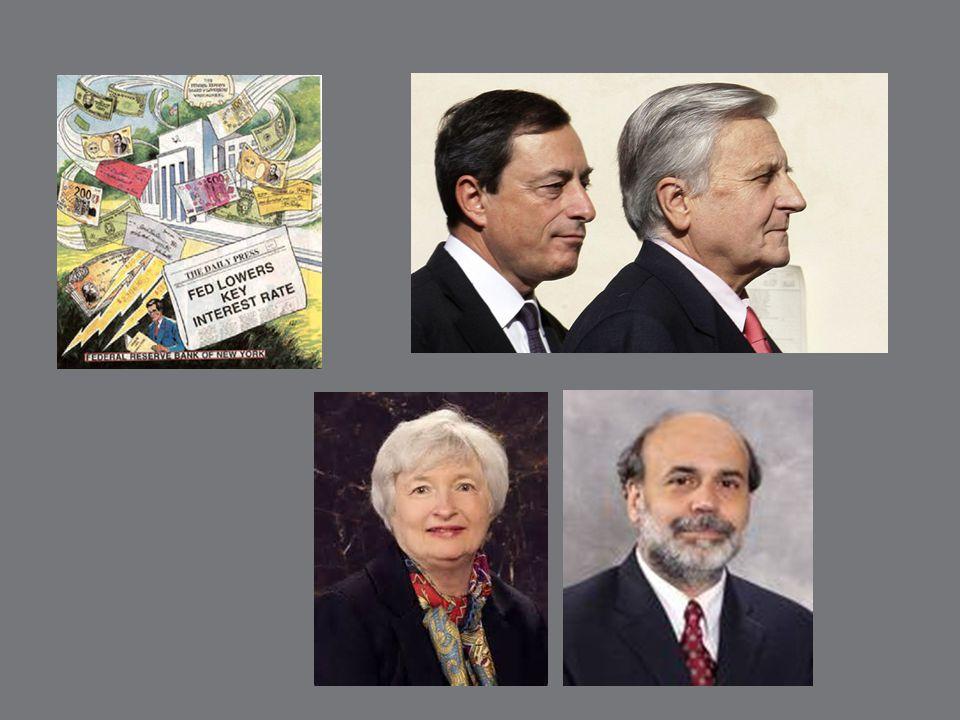 Thema 9 Aggregate vraag Inflatie % bbp Inkomensbelasting stijgtInkomensbelasting daalt