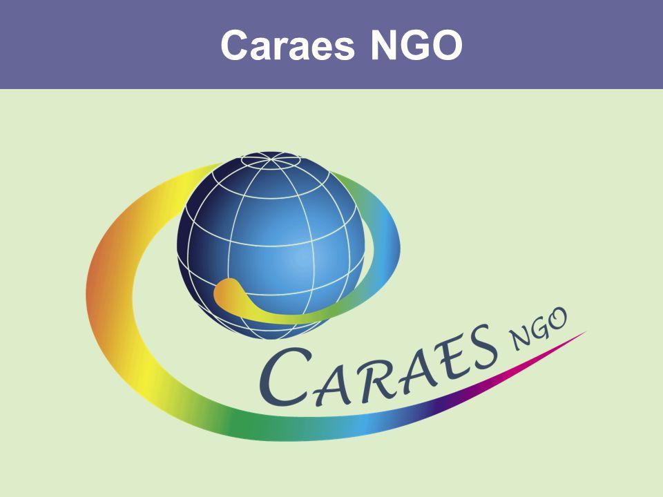 Caraes NGO
