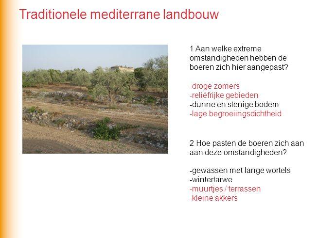 Europese subsidies voor allerlei projecten zoals wegen maar ook voor boeren en hun landbouwproducten.
