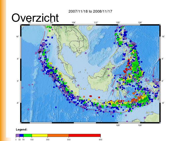 www.vu.nl/aardwetensc happen