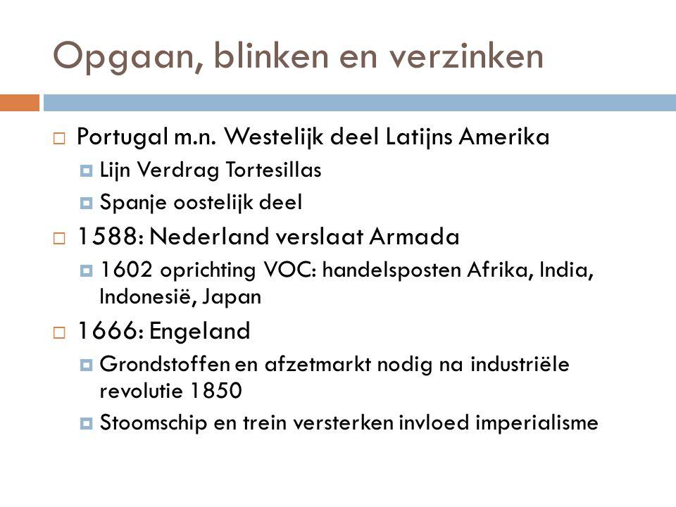 Vierdaagse zeeslag 1666, Van Soest