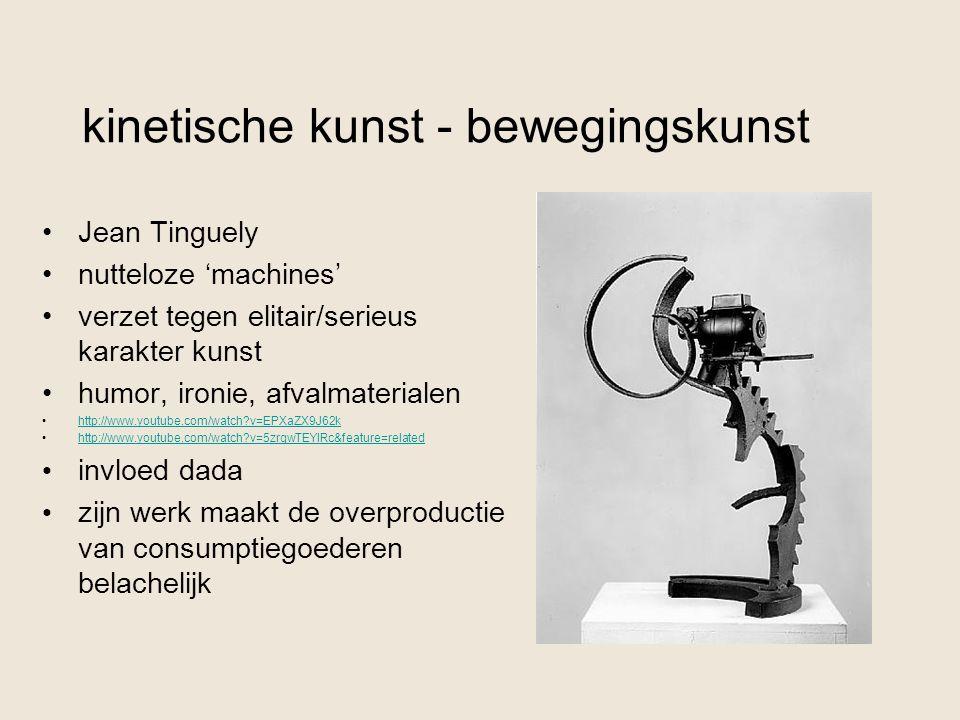 Christo: inpakken Reichstaggebouw Berlijn