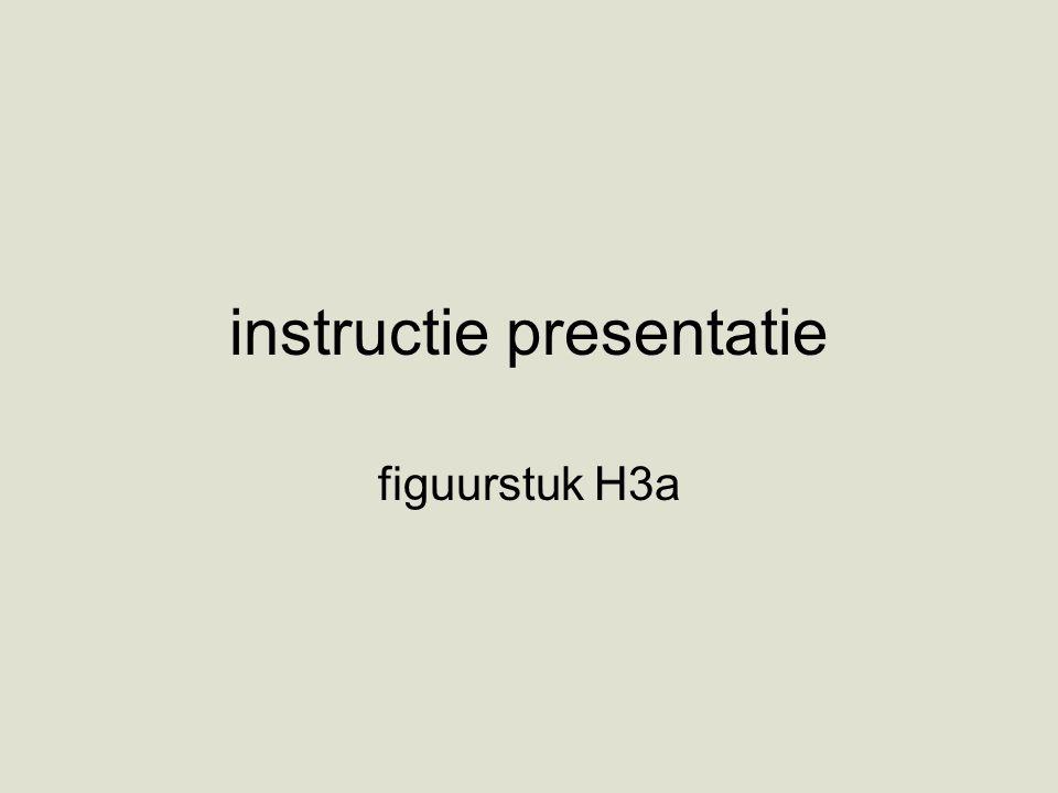 presentatie ± 15 minuten inhoud vorm hulpmiddelen taakverdeling bovenstaande onderdelen worden beoordeeld en vormen het cijfer!