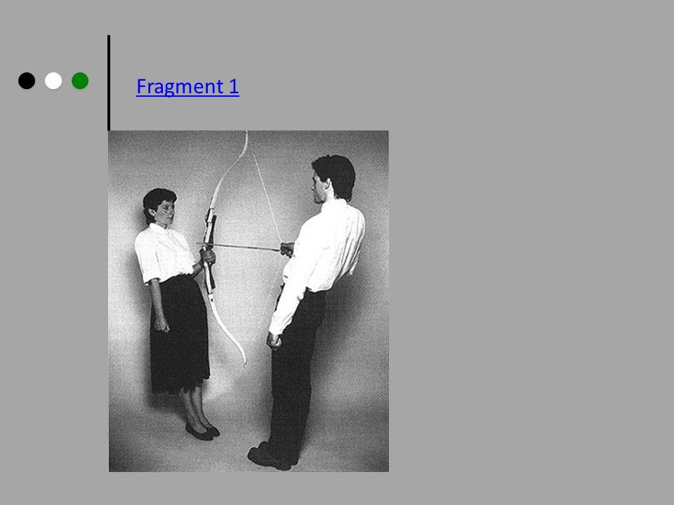 Fragment 5Fragment 5: Pina Bausch: Blauwbaard