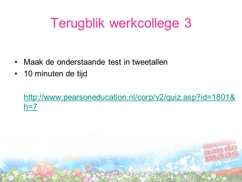 P van Promotie in de praktijk Geïntegreerde marketingcommunicatie: http://www.eennieuwekoers.nl/index.php?ID=121202&pwd=NHELGFYGRZMQ&src=IF SP verkiezingscampagne - Reclame; TV Commercials - Reclame; Print uitingen; advertenties, billboards - Sales Promo; Roadshow met tomatensoep en 'goodies' - PR; persberichten, interviews - Web & Virals
