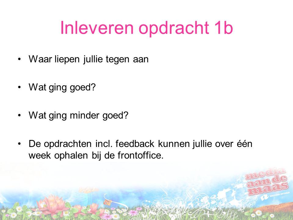 P van Promotie in de praktijk - Reclame; TV Commercials, ad's, billboards, Sport Sponsoring...