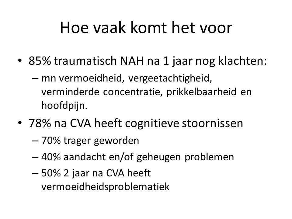 Sociale anamnese Alleenstaand Appartement Lerares nederlands, veel bijbaantjes (HBO) Actieve sporter Groot sociaal netwerk Een echte bezige bij