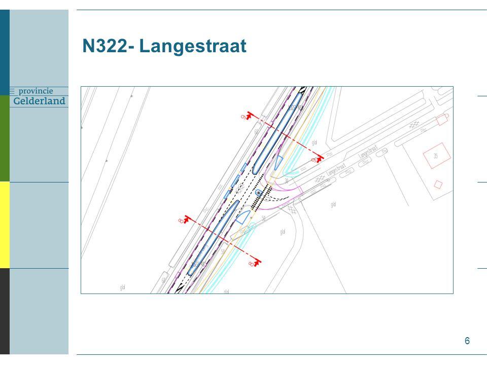 N322- Langestraat 6