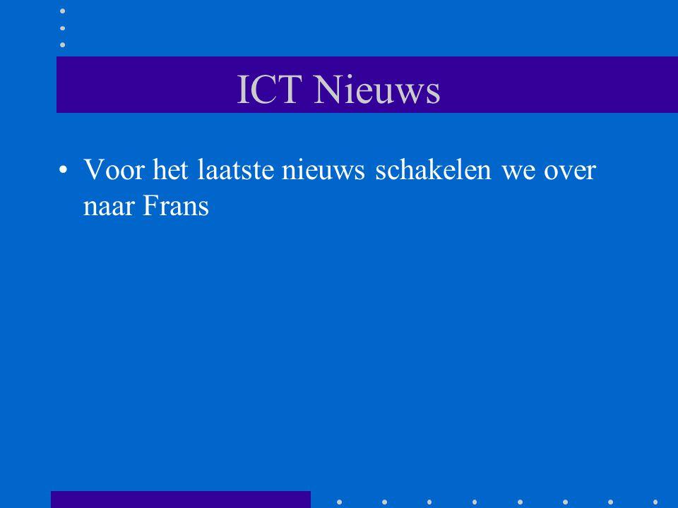 Computer Club Reeuwijk VRAGEN ?