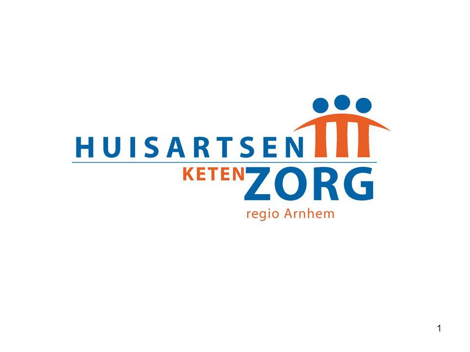 42 Contract met Menzis en andere zorgverzekeraars Contract Menzis kan nu worden aangeboden aan 'verre' zorgverzekeraars 'Verre' zorgverzekeraars volgen afspraken Menzis