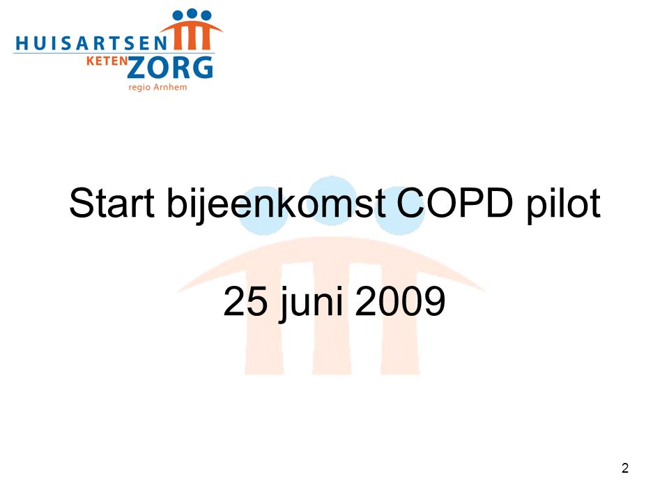 13 Jacob van Dijke, huisarts te Westervoort - kaderhuisarts astma/COPD bereikbaar via secretaresse: 026 – 355 21 40 Margit Metselaar - Longverpleegkundige - e-mail: mmetselaar@huisartenzorgarnhem.nl mmetselaar@huisartenzorgarnhem.nl Mobiel: 06 - 10925421 of via secretaresse: 026 – 355 21 40