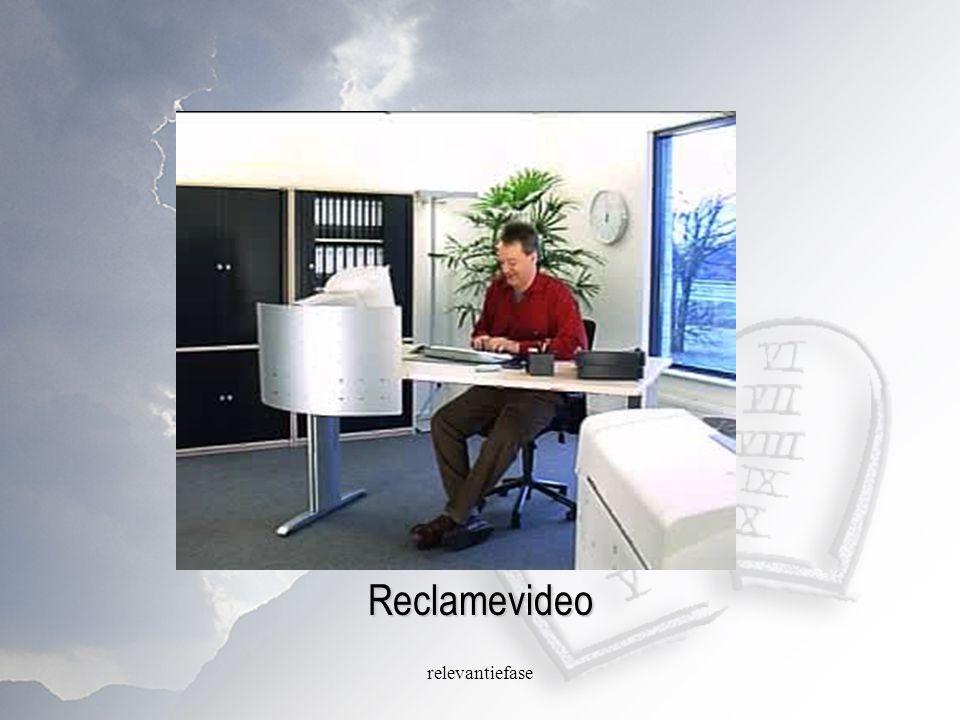 Reclamevideo