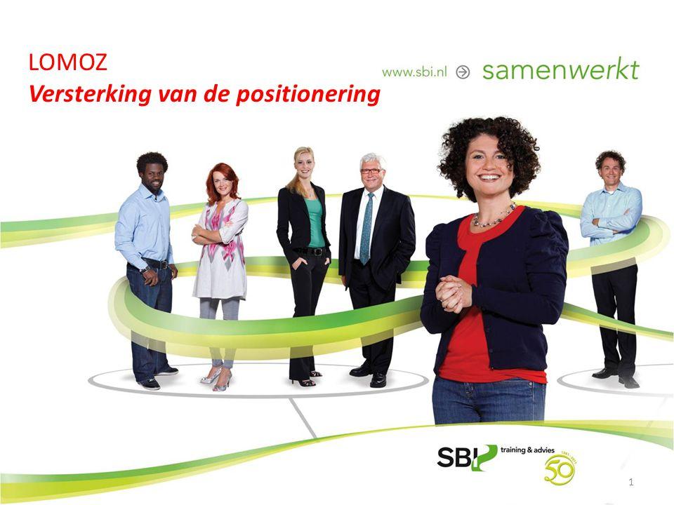 2 Agenda 1.Drijfveren: idealisme 2.Marketingbeleid 3.De vertaalslag naar de LOMOZ situatie 4.Plan van aanpak 5.Evaluatie en afronding