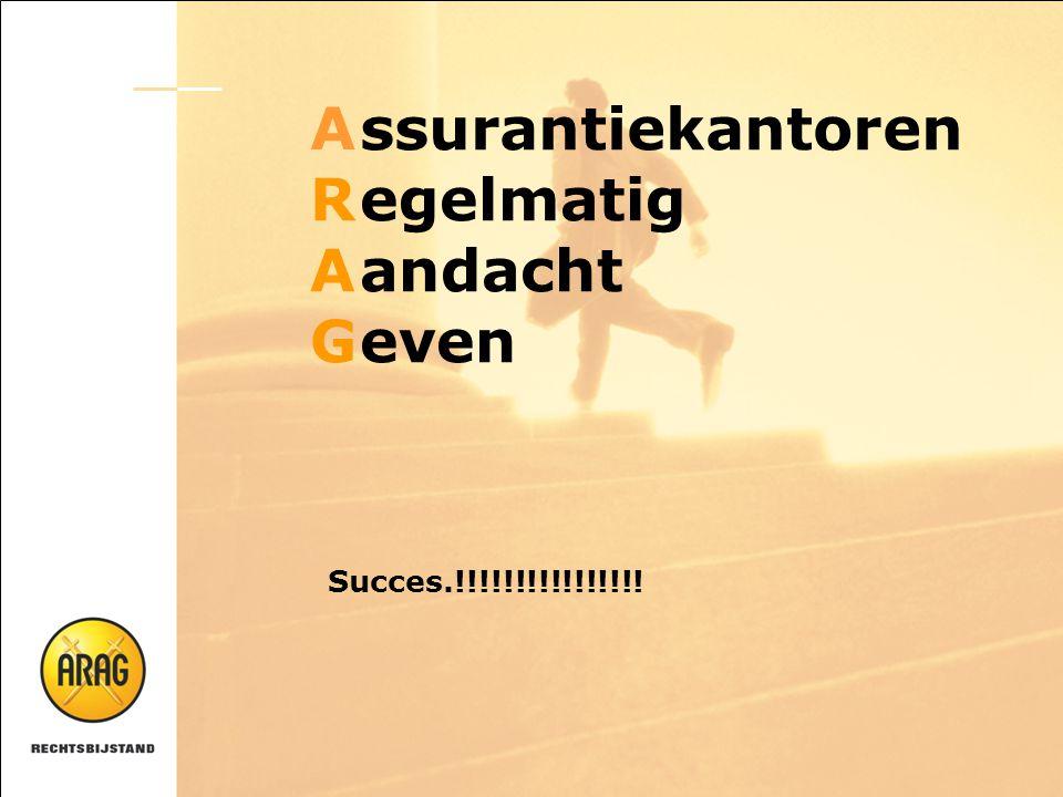 A R A G ssurantiekantoren egelmatig andacht even Succes.!!!!!!!!!!!!!!!!