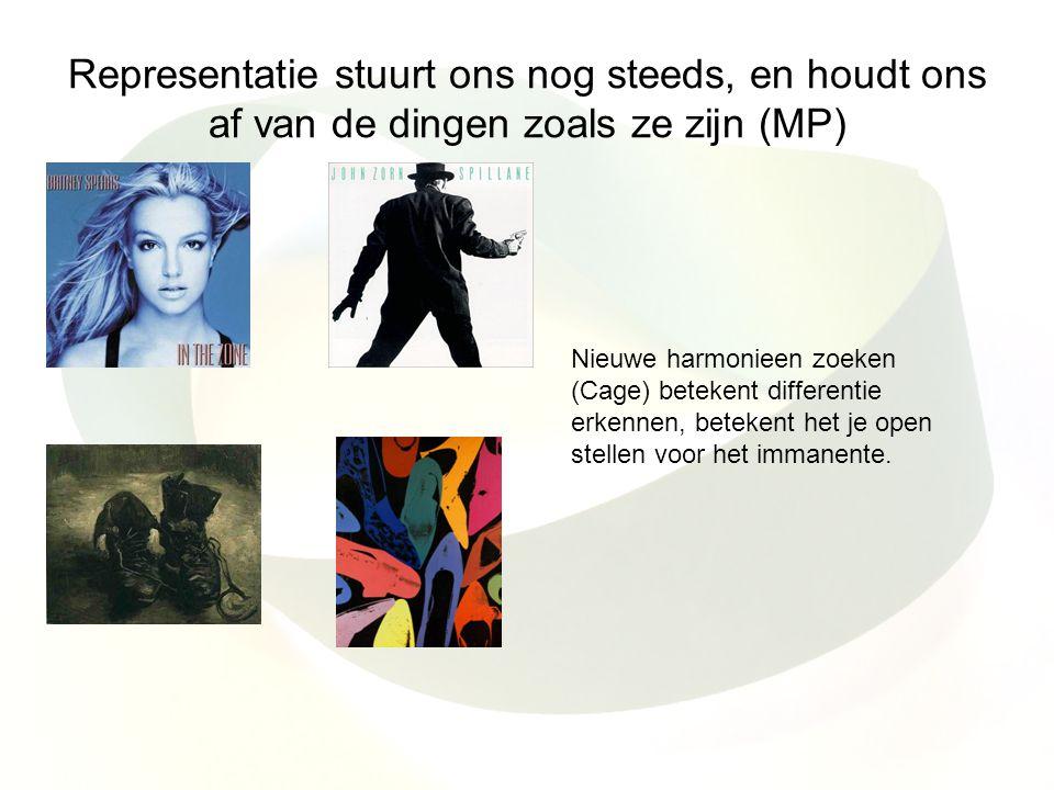 Spuybroek: Son-O-house