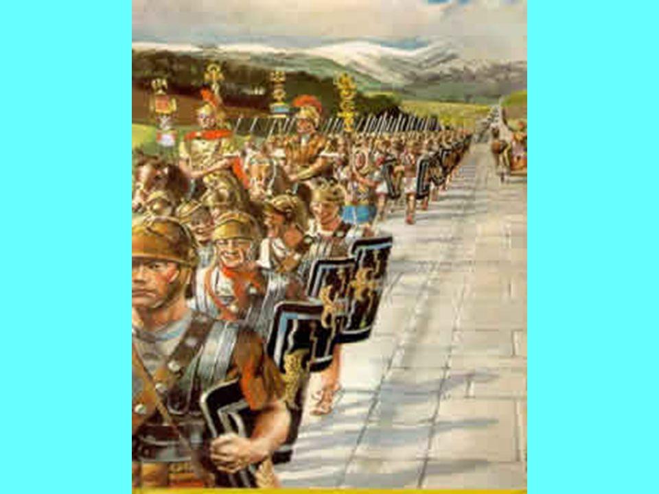 de tactiek Deze tactieken zijn: cavalerie terugdrijven; omsingeling; aanvalsdriehoek.