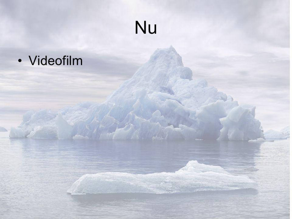 Nu Videofilm