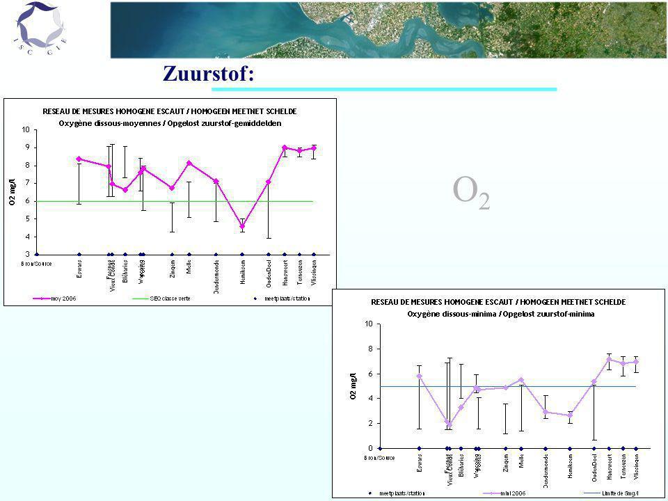 Zuurstof: O2O2