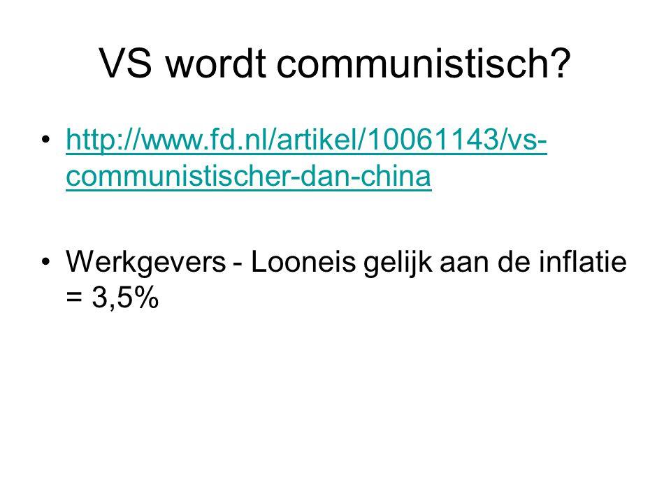Staatsschuld BBP Nederland € 593,2 miljard Staatsschuld € 206,2 miljard