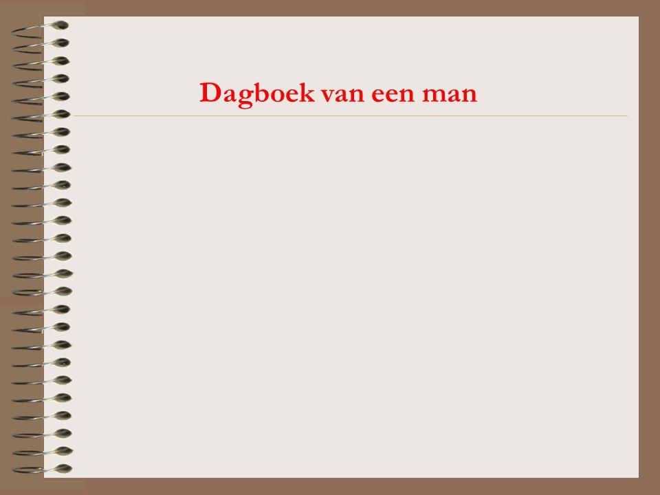 Zondag 11 juli 2004 Ajax verloren. Toch geneukt.