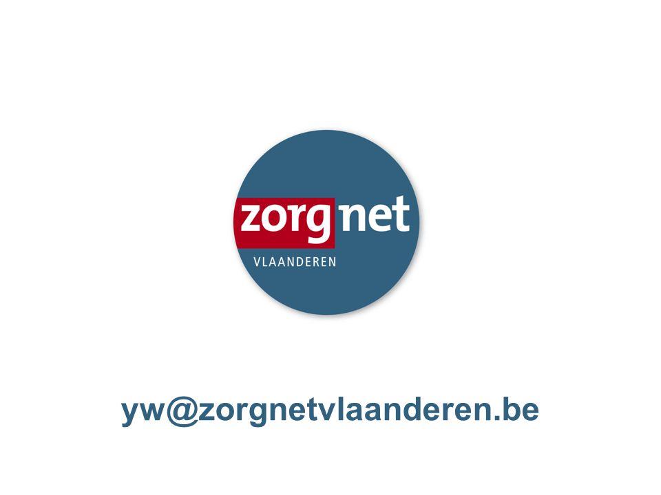 44 yw@zorgnetvlaanderen.be
