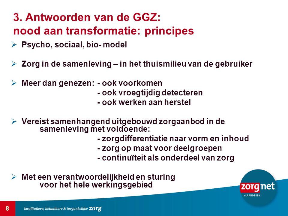 9 Cure Care Herstel Ambulant Residentieel Generalistisch Specialistisch 3.