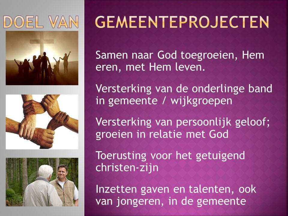 Christelijke Boektiek de Vries te Drachten 0512 514745 - Elke week, of 1 x per 2 weken: één hoofdstuk centraal zondag thema-preek.