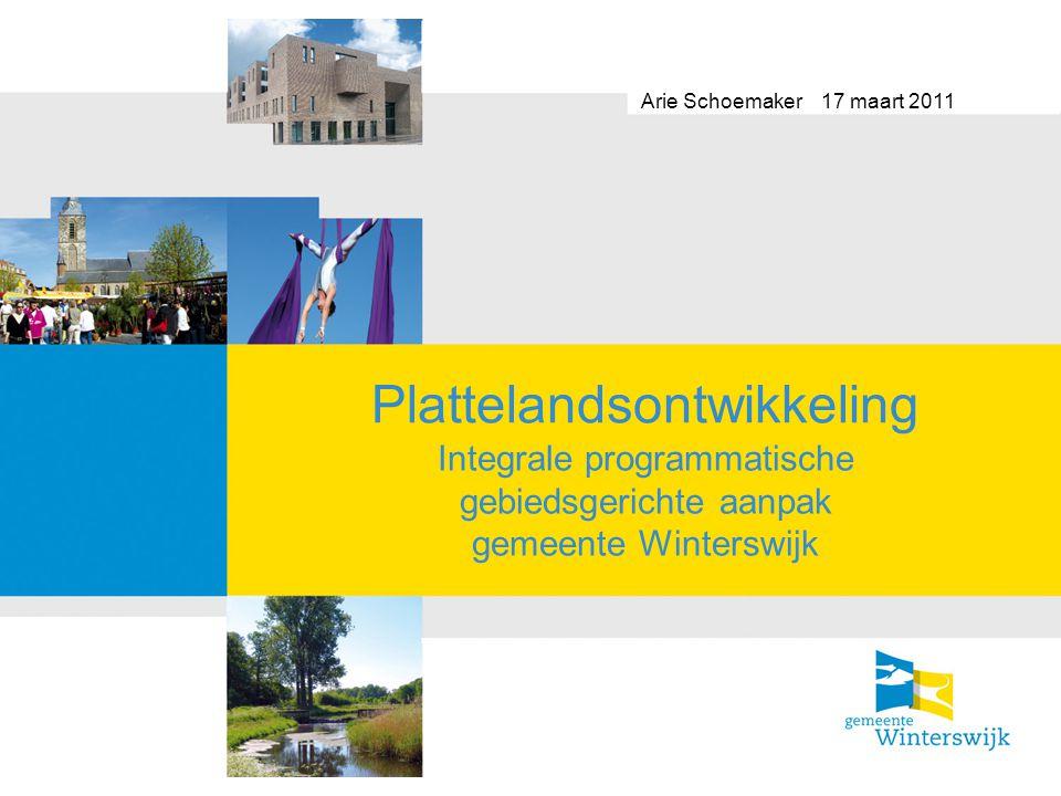 2 Winterswijk