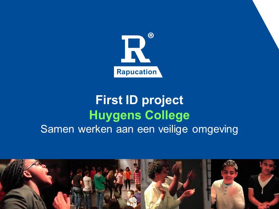 Voorstellen Workshopleiders Wietske Tijssen Johan 't Hart Rudy van Leeuwen
