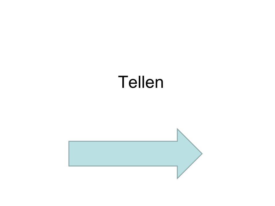 Tellen